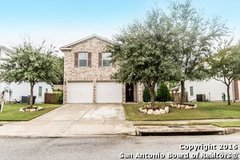 Immaculate 3 bed,2 bath in Converse, Texas