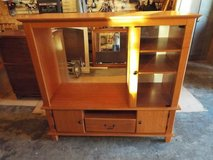 Cabinet*Heavy Duty*Perfect Condition*Lower Price in Fort Leonard Wood, Missouri