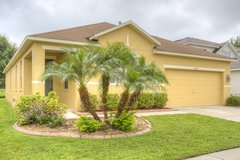 6764 Waterton Drive in Tampa, Florida