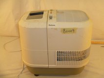 holmes humidifier eight gallon console hm3855l-um cool misting 80057 in Huntington Beach, California
