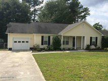 **1/2 OFF FIRST FULL MONTHS RENT** in Camp Lejeune, North Carolina