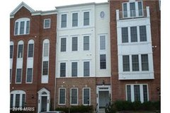 Condo for Sale - Potomac Branch Dr. in Quantico, Virginia