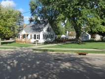 2616 Colonial Ave, Kettering: 3BR, 2BA, two lots! in Wright-Patterson AFB, Ohio