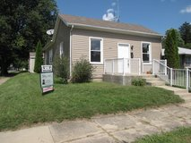 Buy now or Rent-to-Own: 230 W. High St, Eaton in Wright-Patterson AFB, Ohio