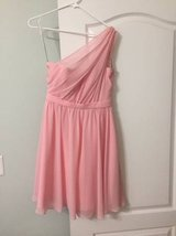 Alfred Angelo dress - size 6 in Perry, Georgia
