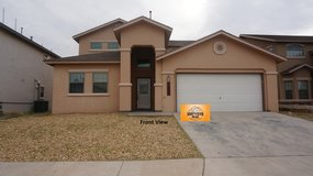 **REDUCED** Amazing Westside Home in Fort Bliss, Texas