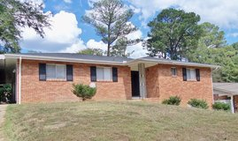 3949 SAVANNAH DRIVE COLUMBUS, GA 31907 in Fort Benning, Georgia