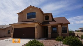 Just Reduced!! Gorgeous 3 Bedroom, Refrigerated AC in Fort Bliss, Texas