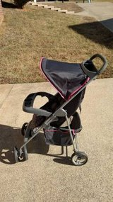 Cosco Juvenile The Commuter Compact Travel Stroller in Fort Campbell, Kentucky