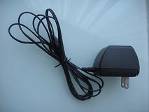 nokia acp-7u direct plug-in transformer charger in Naperville, Illinois