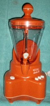 SMOOTHIE MAKER in Sugar Grove, Illinois