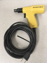 Standard Pneumatic Electric Wire Wrapping Tool 120V in Shorewood, Illinois