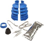 Dorman HELP! 614-632 C Series Universal Quick Boot Kit - NEW! in Oswego, Illinois