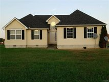 House for Sale in Dover AFB, Delaware