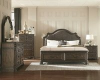 """***Spanish Style Bedroom Set """"Diego""""*** in San Clemente, California"""