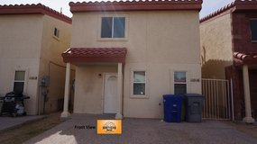 Just Reduced w/ Move-in Special 4 Bedroom Home in Fort Bliss, Texas