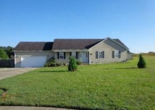 **Richlands Rental** So Much To Offer. in Camp Lejeune, North Carolina