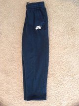 Youth Nike SB Sweatpants in Travis AFB, California
