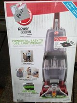 NEW Hoover Carpet Cleaner in Watertown, New York