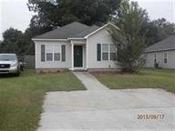 161322- Cute 3 bedroom home with split floor plan. in Warner Robins, Georgia
