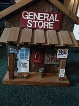 General Store Country Decor in Warner Robins, Georgia