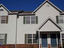 For Rent: 1983 Brandymill in Camp Lejeune, North Carolina