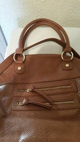 Steve Madden purse in Temecula, California
