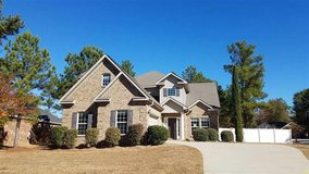 161494- Great corner lot with fenced backyard. in Warner Robins, Georgia