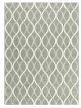 Better Homes and Gardens Brisbane Textured Area Rug - NEW! in Joliet, Illinois