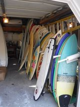 Surfboard/Paddleboard > TONS/ WHOLESALE! (WILMINGTON/OGDEN AREA in Wilmington, North Carolina