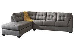 Brand New Sectional by Ashley Furniture in Virginia Beach, Virginia