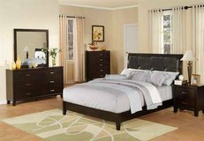 Queen Beds ~In Stock/Ready to be Yours!~ in Virginia Beach, Virginia