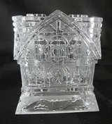 Crystal Votive - Gorham Holiday Traditions in Orland Park, Illinois