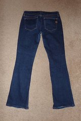 Women's Miss Me Bootcut Jeans - size 30 in CyFair, Texas
