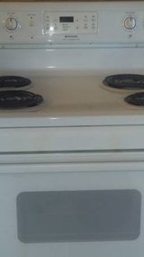 Frigidaire Self Cleaning Stove in Fort Rucker, Alabama