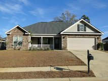 RENTAL - 128 Ledford Way in Warner Robins, Georgia