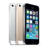 "Apple iPhone 5S Gold 16GB ""Factory Unlocked"" 4G LTE iOS Smartphone in Naperville, Illinois"