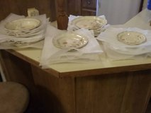 Dinner Ware  all 24 pieces in 29 Palms, California