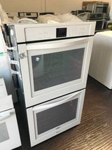 """Whirlpool 27"""" Double Oven in San Diego, California"""