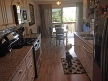 Holiday special Oceanside Condo!!!! in Camp Pendleton, California