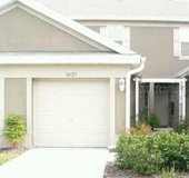 10127 Tranquility Way in Tampa, Florida