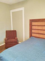 $425 SUPERSIZED FURNISHED ROOM INCLS UTILITIES/CABLE in Macon, Georgia