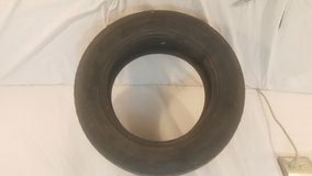 tire swing one used impetus 2 lassa 185/60 185 60 14 p185/60r14, tire 40506 in Fort Carson, Colorado