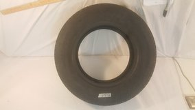 one used bfgoodrich touring t/a, 185/70 185 70 14 p185/70r14, tire 40505 in Huntington Beach, California