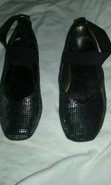 Girls shoes flats in Spring, Texas
