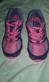 Youth Girl Shoes in Spring, Texas