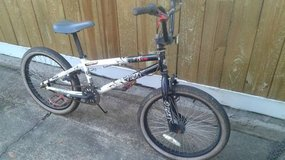 "Thruster Slider Freestyle 20"" Boys Bike in CyFair, Texas"