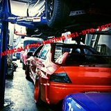 JDM UPGRADES TURBO APPLICATIONS ALL PERFORMANCE ISNTALLATIONS AND DIAG in Lake Elsinore, California