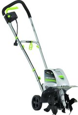 Earthwise 11-Inch 8.5-Amp Corded Electric Tiller/Cultivator NEW in Aurora, Illinois