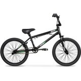 "Hyper Spinner Pro Bmx Bike Bicycle 20"" in Glendale Heights, Illinois"